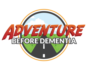 Adventure Before Dementia